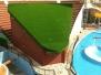 GRANADA-Luxury Resort & Spa