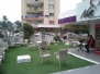 Nur Pastahanesi Antalya