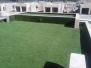 Regnum Hotel Belek Antalya